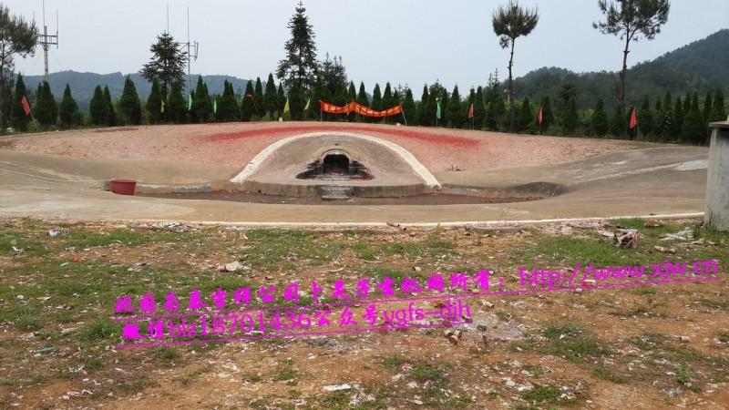 阙氏人口_石仓古民居群,位于大东坝镇,是客家阙氏一族在松阳的发源地.沿汶水